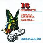 16 Serenate