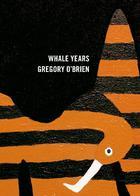 Whale Years