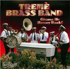 Tremè Brass Band -