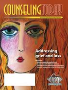 Counseling Today, Vol. 54, No. 11, May 2012, Counselor's choice: Specialist or generalist?