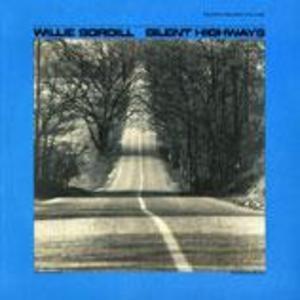 Silent Highways