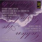 Golden Age Gospel Quartets Vol. 1 (1947-1954)