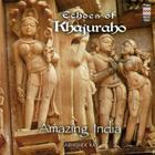 Amazing India - Khajuraho