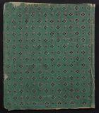 Writings by Salomon Brann: Babbino Brauiton of the Isidor Gutman Millo Issue, (undated)