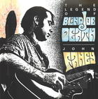 John Fahey: Legend of Blind Joe Death