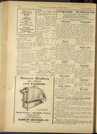 Cheese Reporter, Vol. 59, no. 13, December 1, 1934