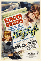 Kitty Foyle: The Natural History of a Woman (1940): Shooting script