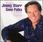 Gone Polka