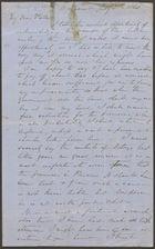 Letter 11, 25 July 1860 (nla.obj-581859032)