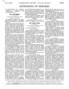 Congressional Record, Rep. Schiff Proposing That Military Tribunals Be Backed By Congress, July 9, 2002