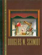 The Designs of Douglas W. Schmidt