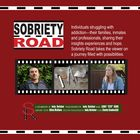 Sobriety Road