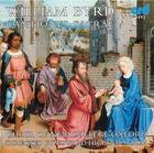 Sacred Music (1575)