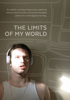 The Limits of My World