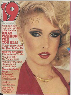 19, December 1977