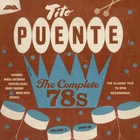 The Complete 78's Vol. 1