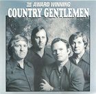 The Award Winning Country Gentlemen