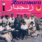 Zanzibara, Vol. 5: Hot In Dar - The Sound of Tanzania