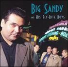 Big Sandy & His Fly-Rite Boys: Night Tide