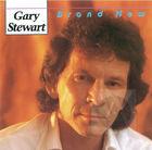 Gary Stewart: Brand New