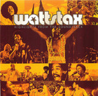 Wattstax: Highlights From The Soundtrack