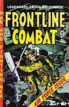 Frontline Combat no. 12