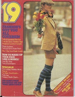 19, February 1977