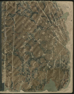 14 October 1880 - 11 November 1881 (nla.obj-562503848)
