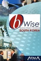 bWise: Business Wisdom Worldwide, South Korea