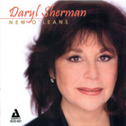 Daryl Sherman: New O'leans