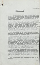 1917 Crops, July 28, 1917