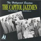 The Hollywood Sessions: The Capitol Jazzmen