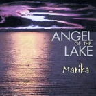 Angel Of The Lake