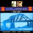 Masters Of Memphis Blues, CD A