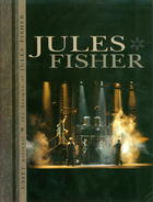 The Designs of Jules Fisher