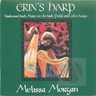 Erin's Harp: Traditional Irish Music on the Irish, Pedal and Celtic Harps