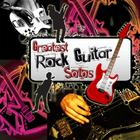 Greatest Rock Guitar Solos