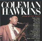 Coleman Hawkins: Bean and the Boys
