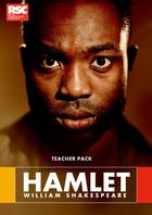 Young Shakespeare Nation, Hamlet Teacher Pack