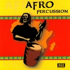 Afro Percussion