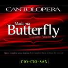 Compagnia d'Opera Italiana: Madama Butterfly - Without Cio Cio San voice
