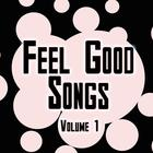 Feel Good Songs Volume 2