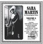 Sara Martin Vol. 4 (1925-1928)