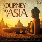 Journey to Asia