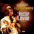 El Cantante - The Originals