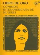EL SALVADOR: MARIA ALVAREZ DE QUILIEN (1889-)