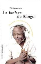 La Fanfare de Bangui