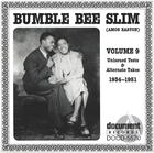 Bumble Bee Slim Vol. 9 1934-1951