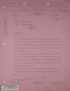 Telegram from Armin H. Meyer to Secretary of State, re: Diversion of West German F-86 airplanes from Iran to Pakistan, August 11, 1966