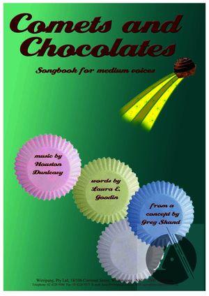 Comets and Chocolates